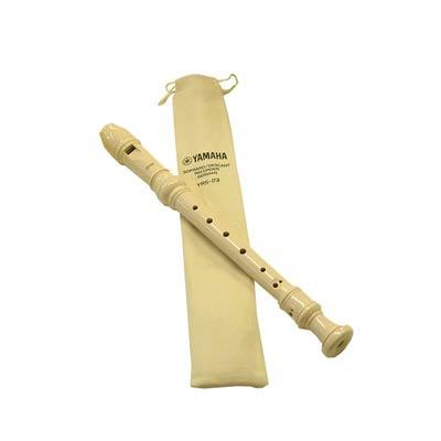 Блок-флейты