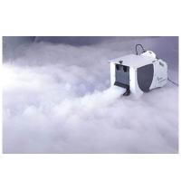 Генераторы тумана