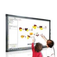 Интерактивные доски