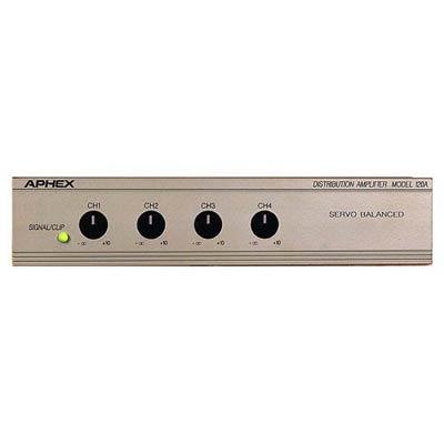Компрессоры звукового сигнала