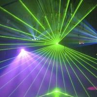 Лазерные шоу-системы, лазеры для дискотек