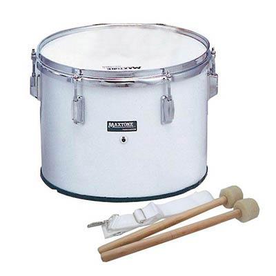 Маршевые барабаны