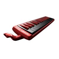 Пианики