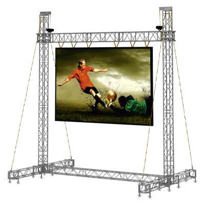 Светодиодные экраны (Led экраны)