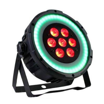Светодиодные прожекторы PAR