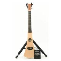 Travel гитары