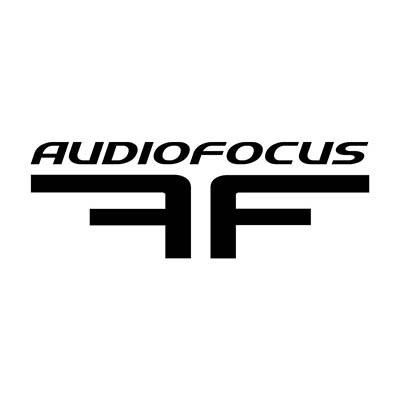 AudioFocus