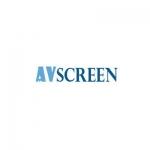AV Screen