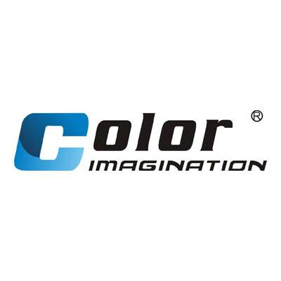 Color Imagination