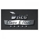 Disco Effect