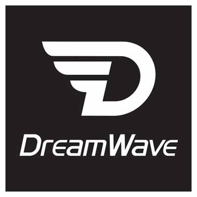 DreamWave