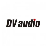 DV-AUDIO