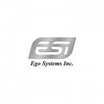 EGOSYSTEMS
