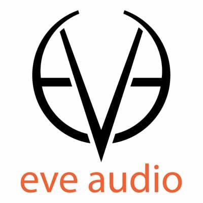Eve-Audio