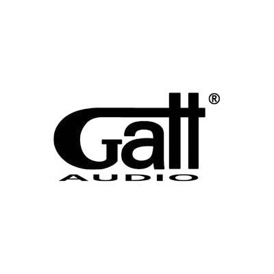 Gatt Audio