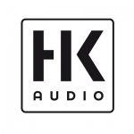 HKAudio