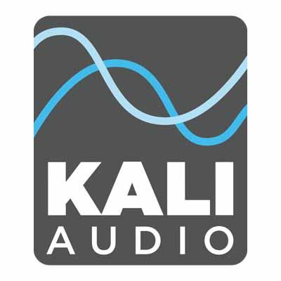 Kali-Audio
