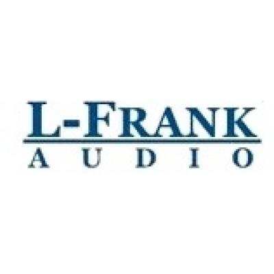 L-Frank Audio