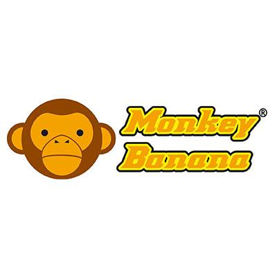 MONKEY BANANA