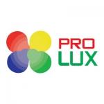Pro Lux