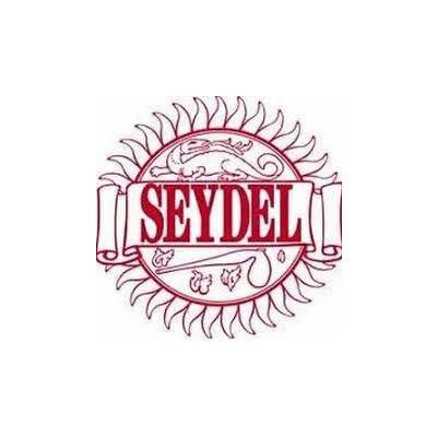 Seydel