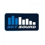 Sky Sound