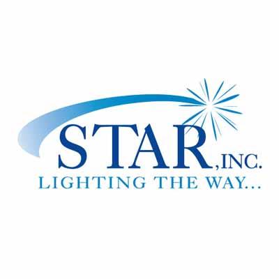 STAR-LIGHTING
