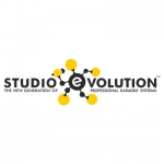 Studio Evolution