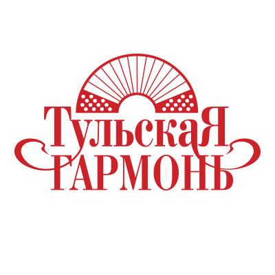 Тульская Гармонь