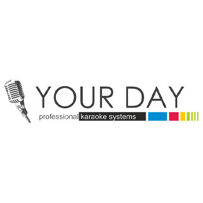 Your Day