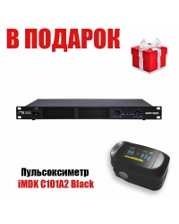 Усилитель Maximum Acoustics AMP.1000
