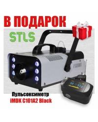 Генератор дыма STLS F-21
