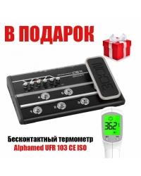 USB-АУДИОИНТЕРФЕЙС ZOOM C5.1T