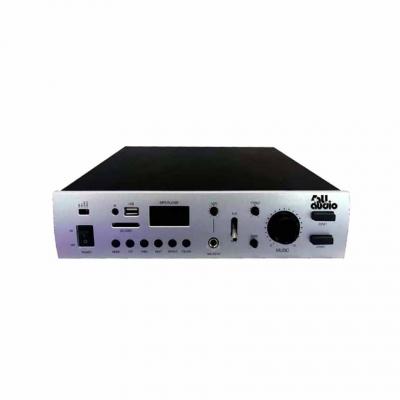 Усилитель мощности 4all Audio PAMP-100-2Z