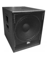 Активный сабвуфер 4all Audio SUB 15