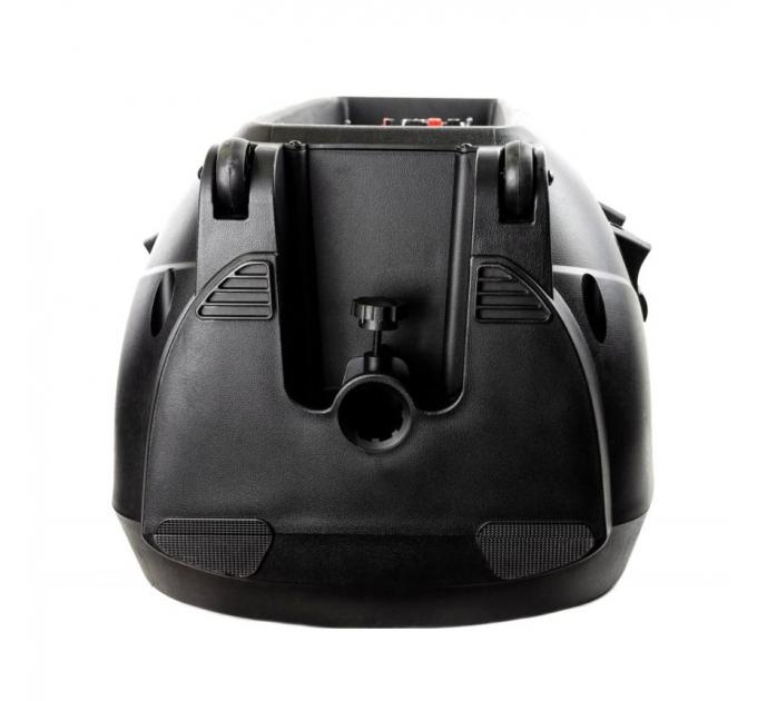4all Audio LSA-15-Wireless - активная акустическая система