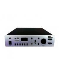 Усилитель мощности 4all Audio PAMP-100-2Z, 100 Вт