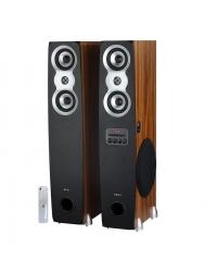 2.0-канальная аудиосистема для домашнего кинотеатра AKAI SS060A-438