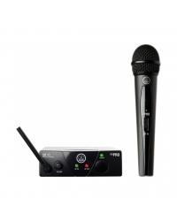 WMS40 Mini Vocal Set BD US45C