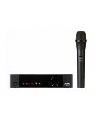DMS100 Microphone Set