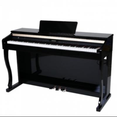 Цифровое пианино Alfabeto Concert (Black)