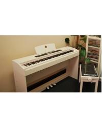 Цифровое пианино Alfabeto Vivo (White)