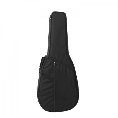 Кейс для акустической гитары Alfabeto FOAM41