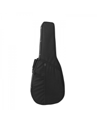 Кейс для акустической гитары Alfabeto FOAM40