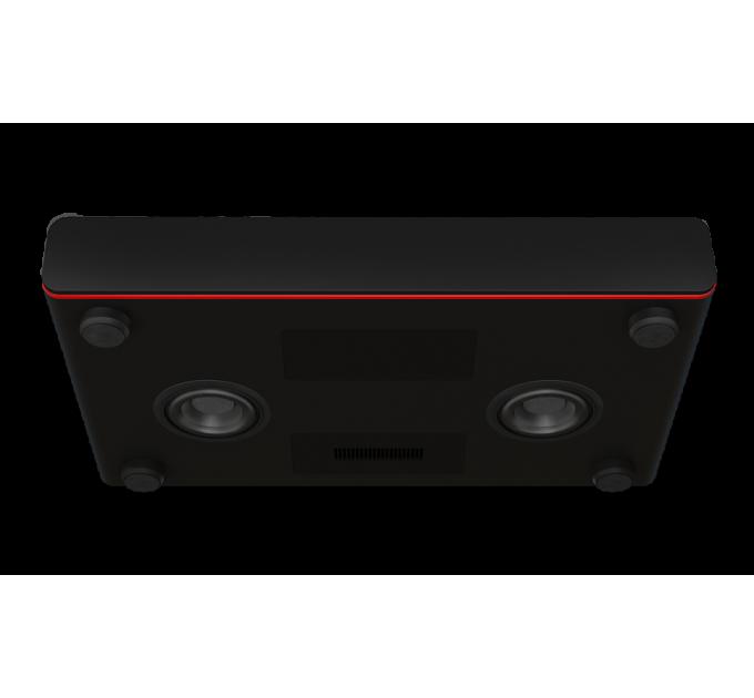 Караоке со встроенной аудио системой AST Onebox