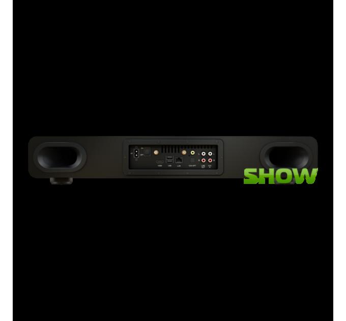 Караоке з вбудованою аудіо системою AST Onebox