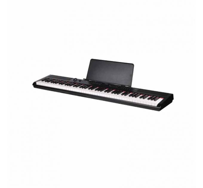 Цифровое пианино Artesia PE88 (Black)