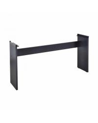 Стойка для клавишных Artesia Stand ST1 (Black)