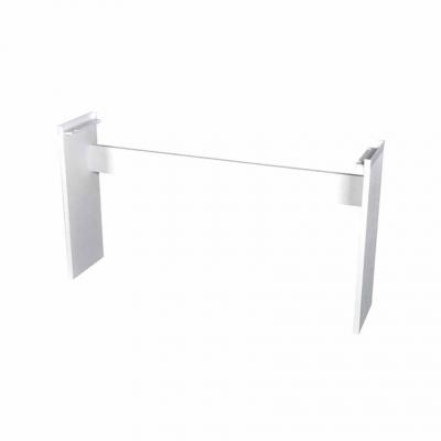 Стойка для клавишных Artesia Stand ST1 (White)