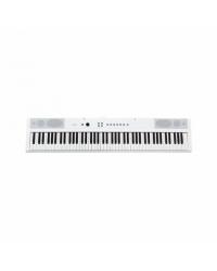 Цифровое пианино Artesia Performer White